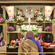 ペットの葬儀後には、法要や忌日の初七日、四十九日、百か日、一周忌などはあるの?